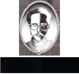 logo Andrea Oberosler