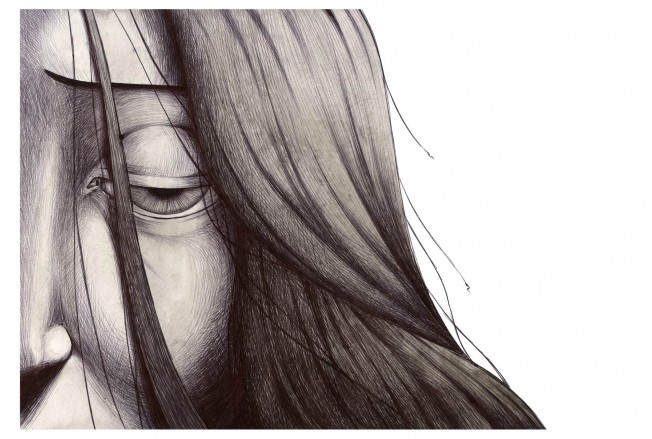 La maschera della morte rossa e altri racconti 6