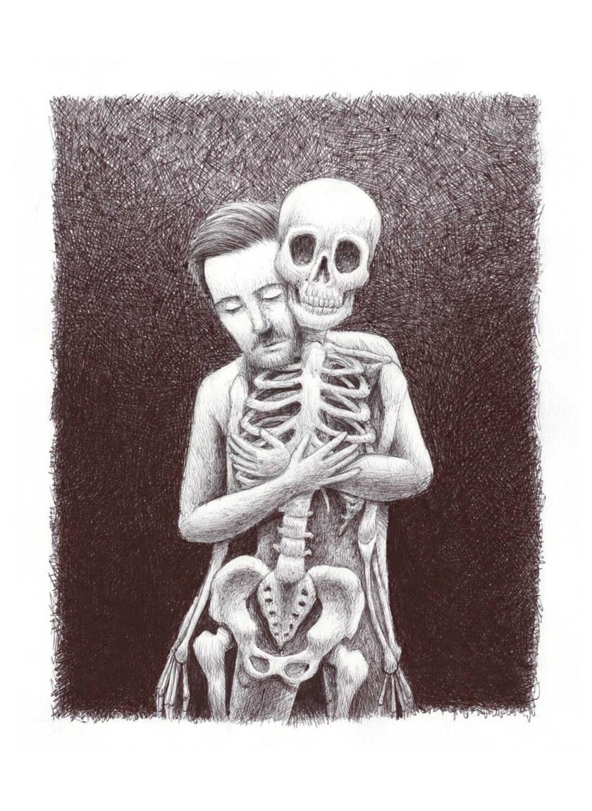 Self love gallery Andrea Oberosler
